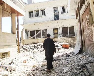 10 Persecucion Siria (WWL)
