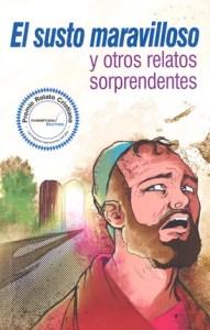 19 Jorge Julio Gonzalez (3)