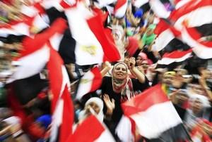 Cristianos esperan que este nuevo presidente garantice la paz, la convivencia y la libertad religiosa