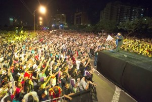 2 Festival Juventud LIbre (1)