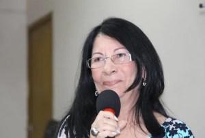 Nelda Castellanos: Este ministerio internacional entiende la importancia de la oración y comunicación con Dios / VyV