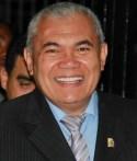 José Jayaro
