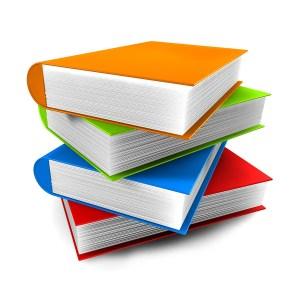 Pantojas: «La buena literatura llena nuestro cerebro de pensamientos de bien, que a su vez provocarán sentimientos de bien y por consiguiente acciones de bien»