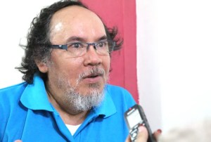 """Moreno: """"Tenemos una responsabilidad mayor como Iglesia: Declarar la verdad"""" / VyV"""