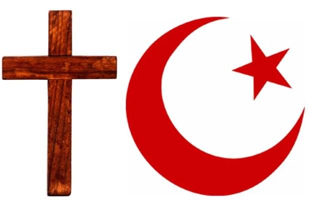 16-Islam...