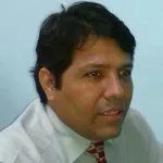 Héctor Márquez, psicólogo clínico y forense