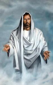 14-Jesucristo