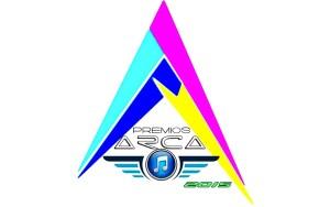 4-Premios-Arca-2