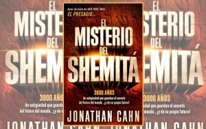 19-El-Misterio-del-Shemitá