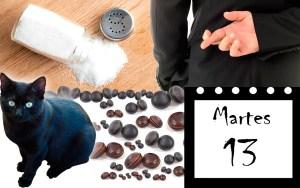 19-Supersticion-WEB