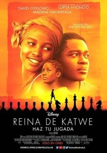 17-2-la-reina-katwe-jpg-web