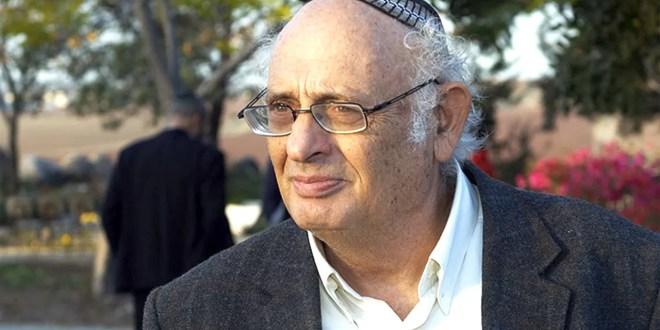 Israel volverá a ser dividido en 12 tribus