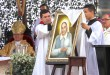 El Vaticano beatifica tercera mujer en Venezuela
