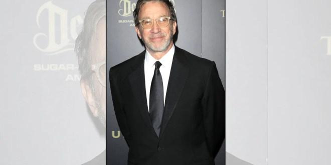 Actor Tim Allen es vetado de Hollywood por creer en Jesús