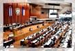 Cuba elimina de su nueva Constitución artículo que avalaba el matrimonio entre gais