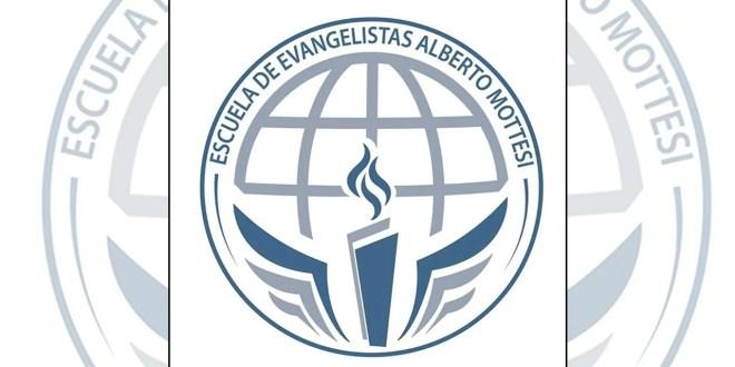 """Nace la Universidad Alberto Mottesi """"para transformar las naciones"""""""