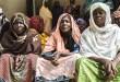 Cristianos se salvan de ser fusilados por Boko Haram tras visión de Jesús