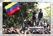 """""""La liberación de Venezuela no viene de hombres sino de Dios"""", dijo pastor sobre actuación de Guaidó"""