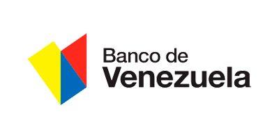 banco_venezuela_91