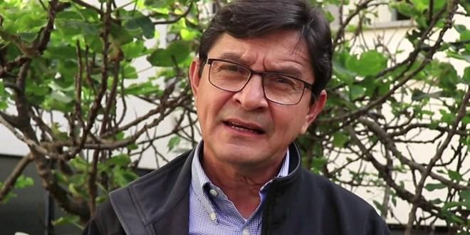 César Mermejo tiene muchos desafíos como nuevo presidente del CEV