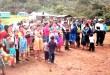Familias evangélicas obligadas a elegir entre tener agua o renunciar a su fe en México