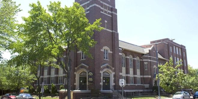 Capitol Hill Baptist Church gana el caso en la corte de Washington para reabrir su templo