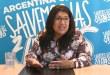 """Ramona Treviño: """"El negocio de Planned Parenthood es el aborto, su meta no es prevenir"""""""