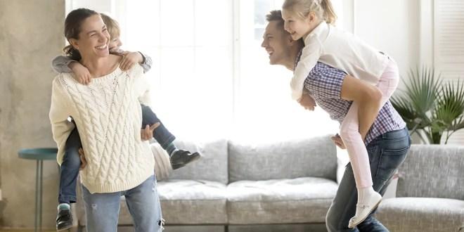 Cómo ayudar y prevenir la homosexualidad en los menores