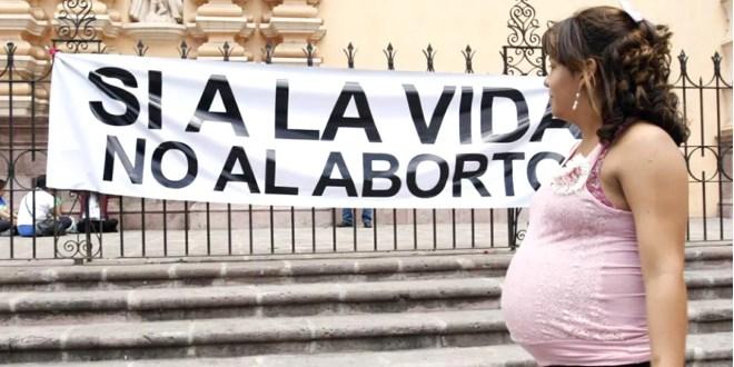 La ONU critica y rechaza la prohibición del aborto y el matrimonio gay en Honduras