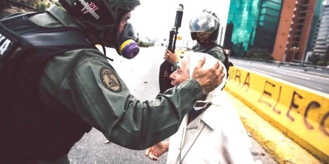 Venezolano gana concurso mundial de fotografía Best Photo 2020