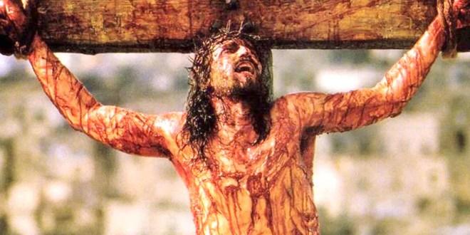 """Desde el púlpito de la cruz """"Las Siete Palabras"""" de Jesús en la cruz, José M. Martínez"""