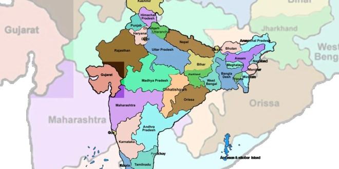 El Estado de Gujarat en la India aprueba nueva ley anticonversión