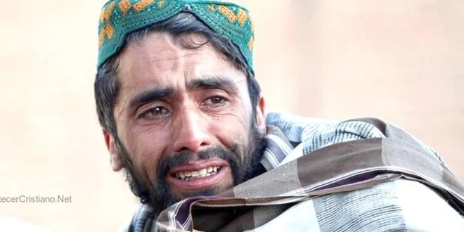 """Cristiano en Afganistán: """"Oramos para que el Señor nos rodee con ángeles"""""""