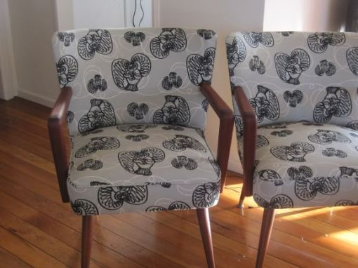 Vintage Chairs Jeanette cropped for web