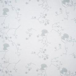 Fantails Linen - Shadow