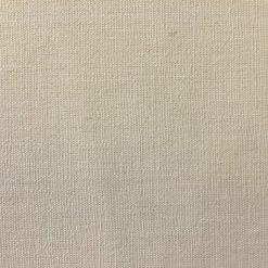 Hemp Canvas Flat
