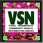 VERDANT SQUARE NETWORK