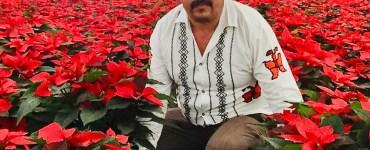 Homero Gómez González