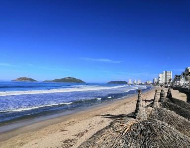 Concesion-Playas-Mazatlan. Foto: Raquel Zapién / Son Playas
