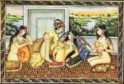 Vatsayayanas-KamaSutra-027