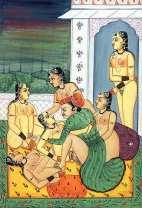 Vatsayayanas-KamaSutra-048