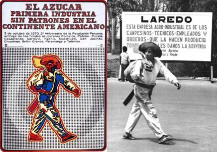 11-Base-+-Velo-Jesus-Ruiz-Durand-Reforma-Agraria-1968-1973