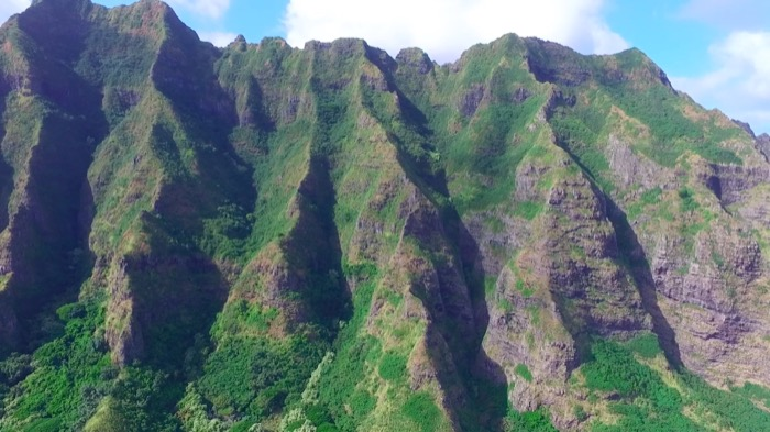 KualoaRanchinHawaii1
