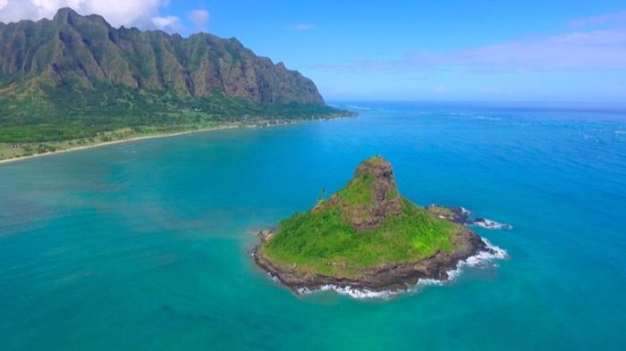 KualoaRanchinHawaii2