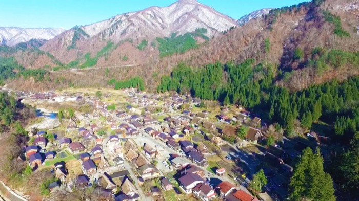 shirakawagou004