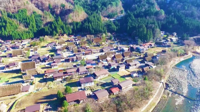 shirakawagou008