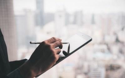 Tulevaisuuden työelämässä tarvitaan luovuutta ja sopeutumiskykyä