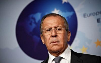 Venäjä ei ole muuttumassa toiveidemme mukaiseksi