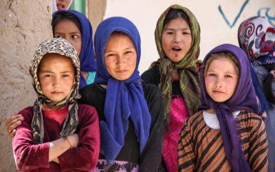 Kolumnisti Heidi Hautala: EU yhä haluton jakamaan vastuuta afgaanipakolaisista