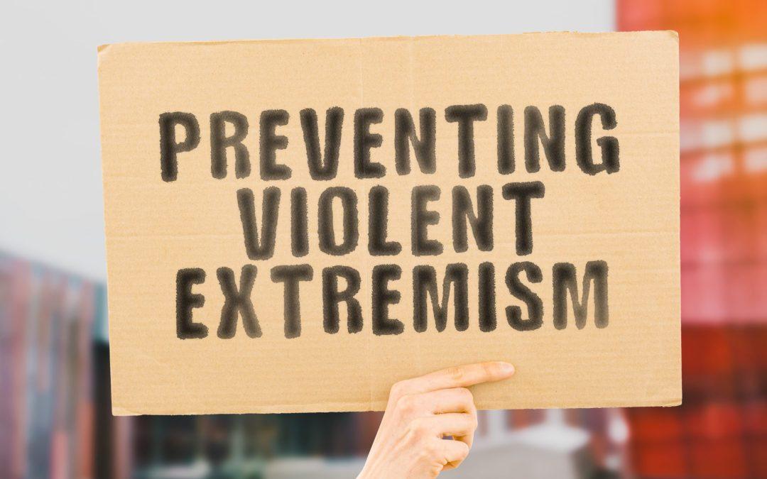 9/11 järkyttää yhä – mutta emme elä terrorismin aikakautta